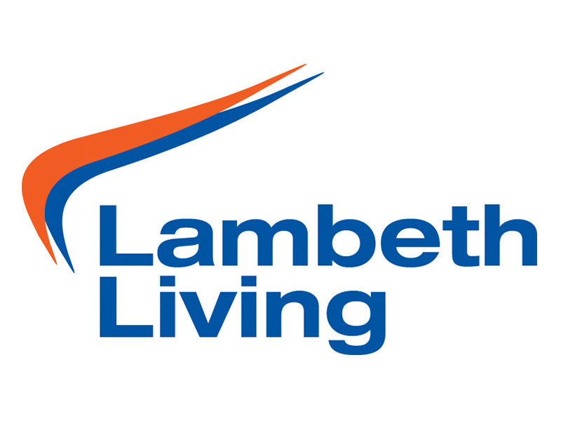 Lambeth Living Newspaper Article – March 2011