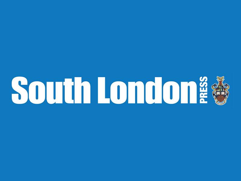 South London Press Newspaper Article – April 2011